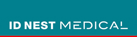 ID NEST Medical