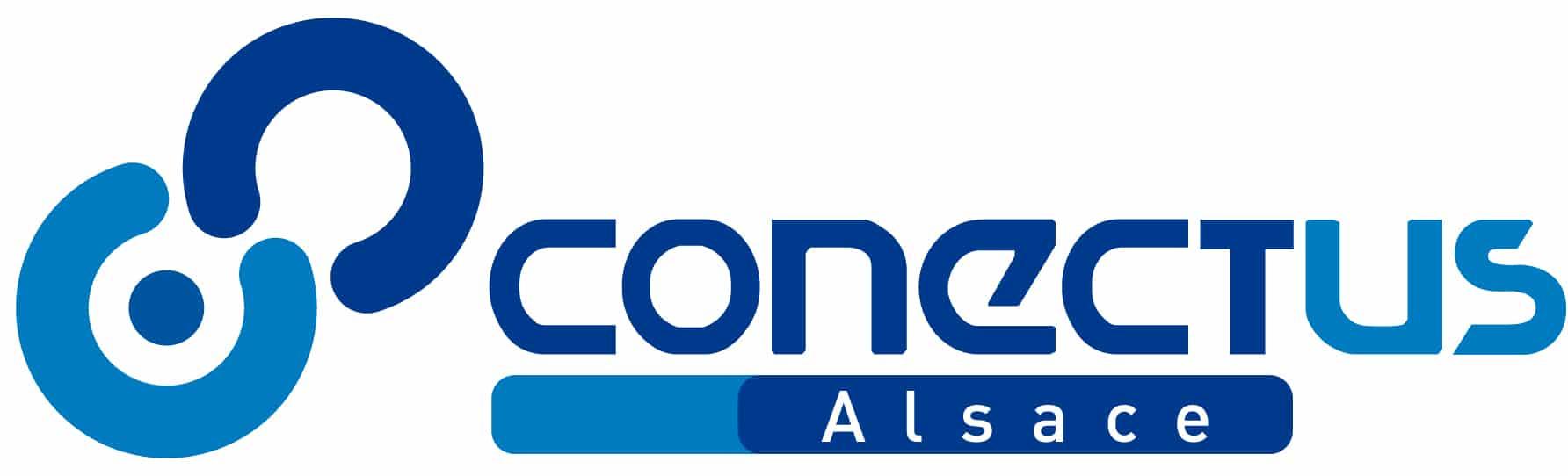 Conectus Alsace